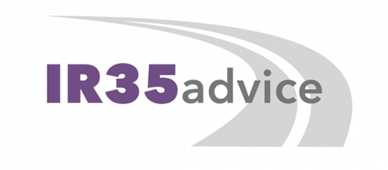 IR35 ASSESSMENT AND CONTRACT REVIEW